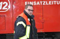FF_Faschingszug_15_02_2015-34