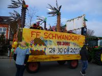 FF_Faschingszug_15_02_2015-44