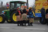 FF_Faschingszug_15_02_2015-7