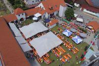 Woelsendorf2