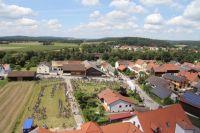 Woelsendorf3