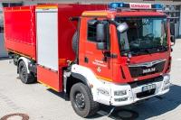 FF_Schlachwagen_Katastrophenschutz-1