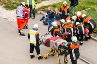FF_Krankenhausuebung_13_05_2017-139