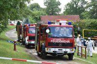 FF_Uebung_Bahn_Bodenwoehr-7