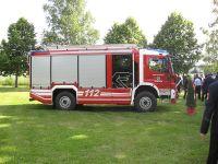 Fahrzeugweihe-Buechelkuehn_16_06_2013-3