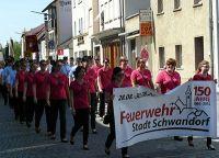 Volksfest_07_06_2014