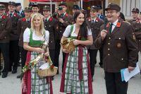 Patenbitten_Koestendorf_09_05_2015-195