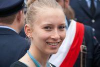 Florianstag_02_05_2014-25