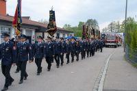 Florianstag_02_05_2014-36