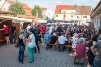 FF_Sommerfest_30_07_2016-40