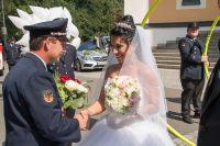 FF_Hochzeit-Furtwengler_26_08_2017-19