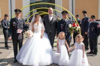 FF_Hochzeit-Furtwengler_26_08_2017-26