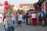 FF_Sommerfest_28_07_2018-22