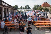 FF_Sommerfest_28_07_2018-3