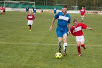 FF_Fussball_01_05_2019-20