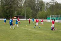 FF_Fussball_01_05_2019-26