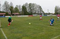 FF_Fussball_01_05_2019-30