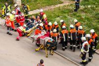FF_Krankenhausuebung_13_05_2017-149